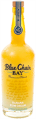 Blue Chair Bay Rum Cream Banana